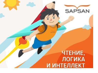 Популярные франшизы в России в 2020 году: топ и описание