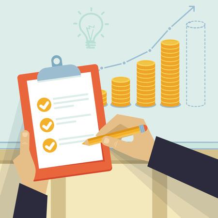 Патент для ИП: выгоды налогового режима для предпринимателя