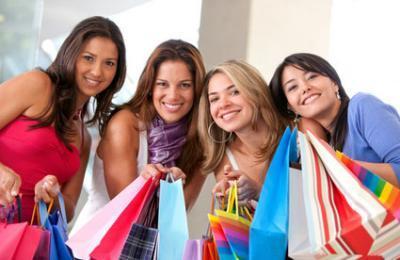 Совместные закупки: заработок на сайтах с оптовыми ценами