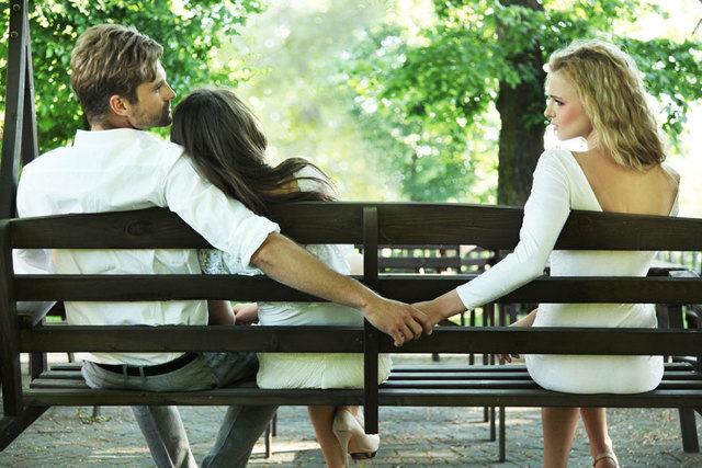 Статистика мужчин и женщин: численность, навыки, причины измен