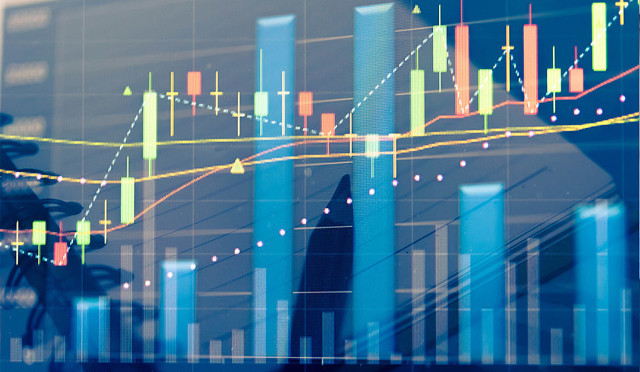 Статистика турфирм: услуги и рейтинги разных компаний