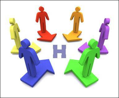 Статистика форумов: темы, учет посещений и составление рейтингов