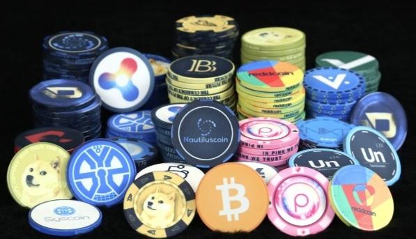 Криптовалюта: виды и особенности новых денег