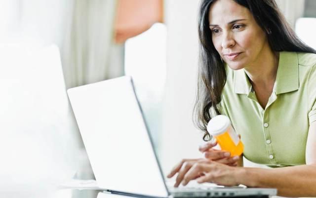 Доставка лекарств круглосуточно: как оформить заказ
