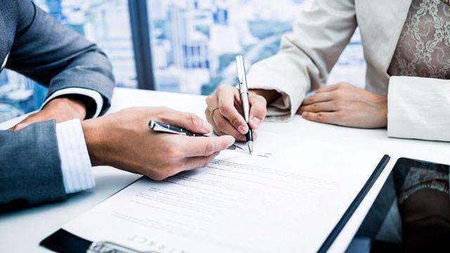 Что будет если не платить кредит: последствия для заемщика