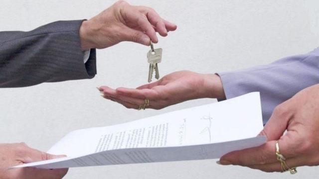 Сдача гаража в аренду: доход и основные риски
