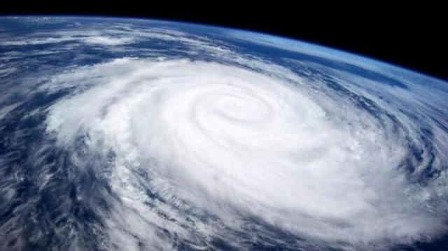 Статистика ураганов: последствия разрушительного явления