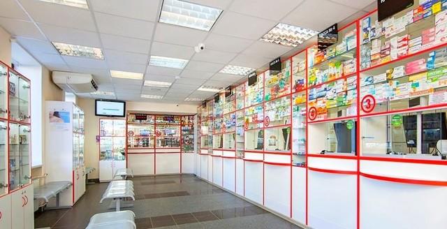 Гомеопатическая аптека как бизнес: рентабельность и особенности