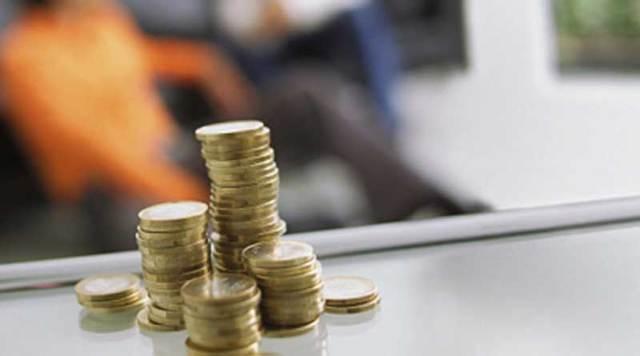 Страхование вкладов в банках: государственная защита сбережений