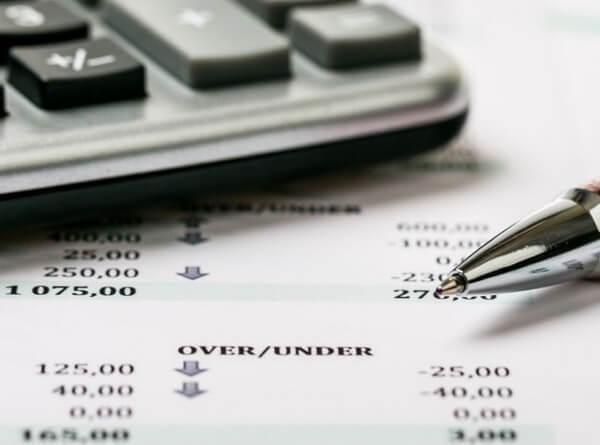 Как ИП заплатить налоги без расчетного счета: наличными