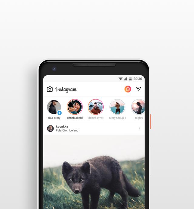 Продвижение бизнеса в соцсети: секреты привлечения подписчиков в Инстаграм