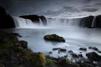 Достопримечательности Исландии: уникальные творения природы
