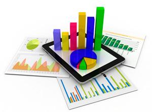 Снижение инвестиционных рисков: основные методы и их применение