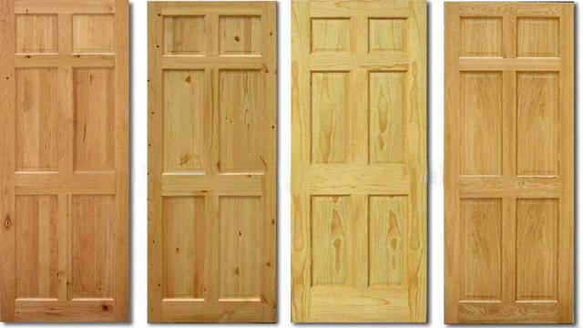 Производство дверей: как создать успешную компанию с нуля