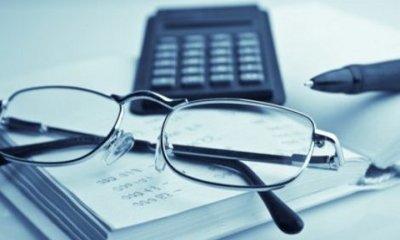 Неиспользованный отпуск: продление или выплата компенсации