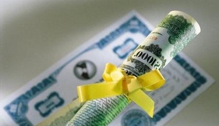 Пассивная облигация: определение и цель выпуска ценной бумаги