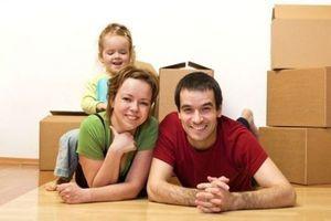 Ипотека молодой семье: условия государственной программы