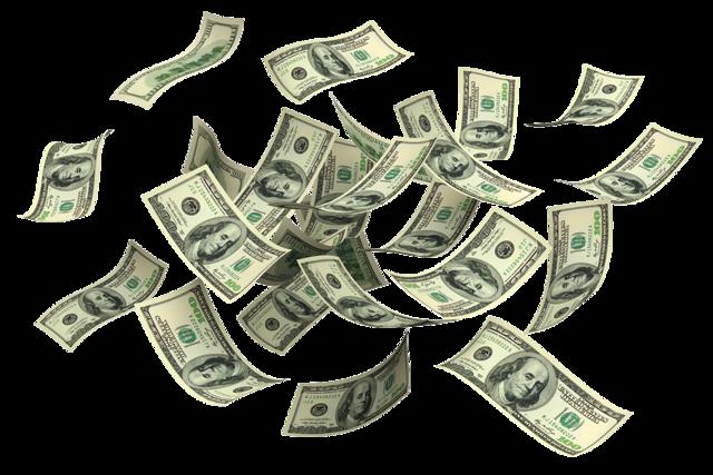 Статистика мошенничества: схемы афер и размеры ущерба