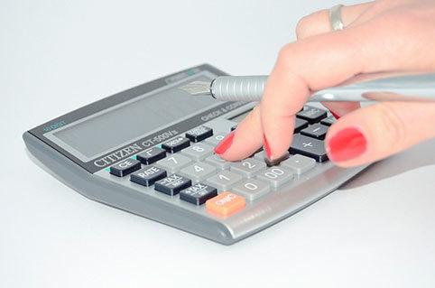 Выплата отпускных в 2020 году: порядок расчета и предельные сроки