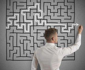 Участие в тендерах: этапы, процедура и значение для компании