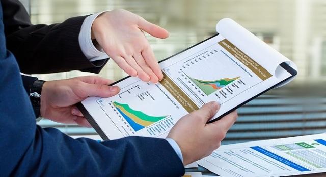 Объем продаж интернет магазина: как увеличить размер прибыли