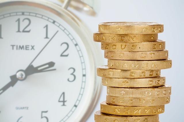 Фондовый рынок для начинающих: старт для успешной торговли