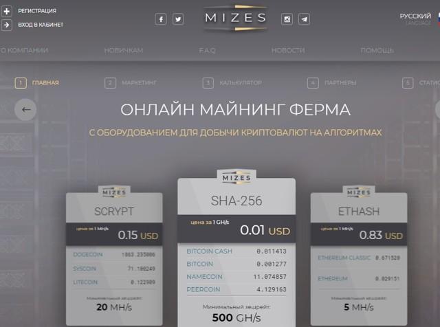 Хайп проекты: высокодоходный инструмент интернет заработка