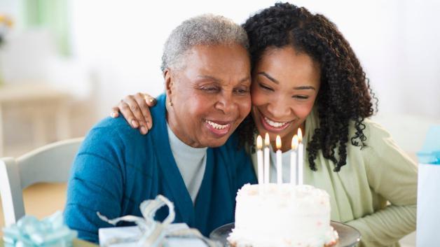 Статистика продолжительности жизни: средние показатели в мире