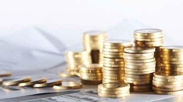 Ипотека в Райффайзенбанке: действующие тарифные планы