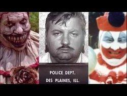 Статистика маньяков: численность их жертв и способы убийств