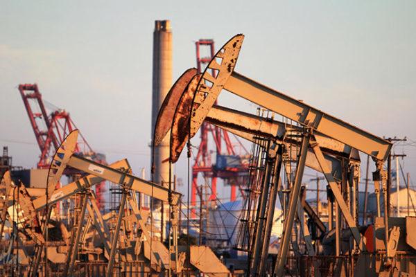 Статистика добычи нефти: показатели состояния нефтяного рынка