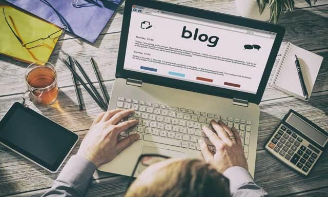 Раскрутка и продвижение сайта: способы выведения интернет проекта в ТОП-10