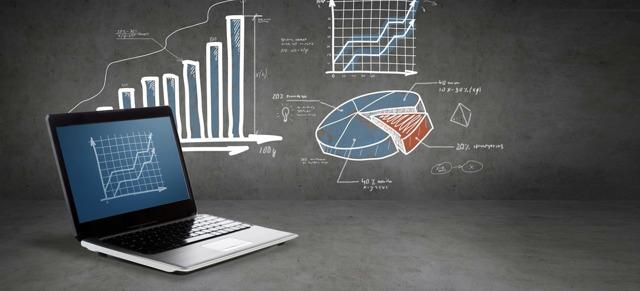 Аудит сайта: комплексный анализ успешности интернет ресурса