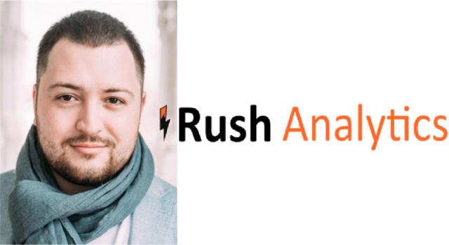 rush analytics: онлайн инструмент для сбора и анализа семантики