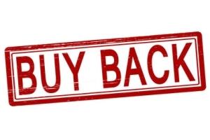 buy back: условия выдачи автокредита с остаточным платежом