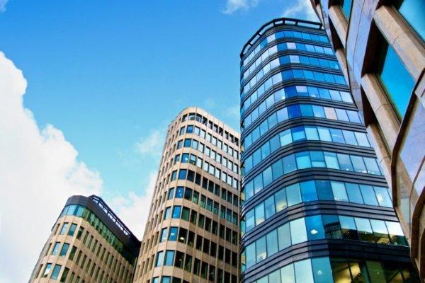 Апартаменты: основные отличия коммерческого помещения от жилой квартиры