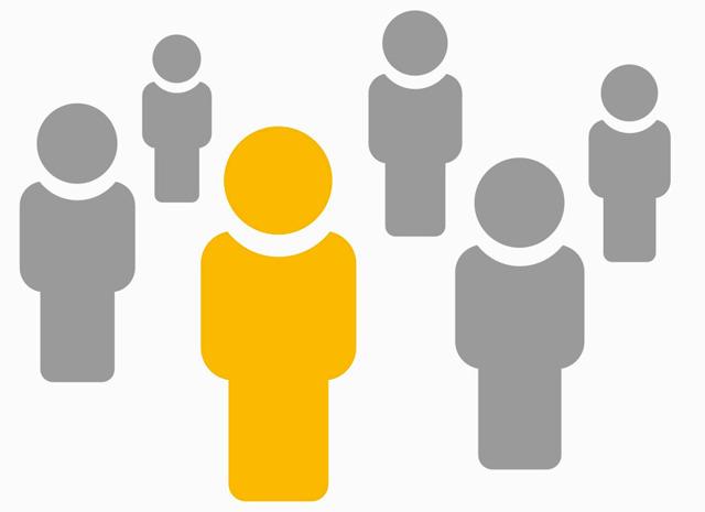 Статистика Амвей: рейтинг сетевой компании в мире бизнеса