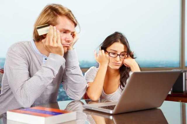 Кредит с плохой кредитной историей: особенности оформления