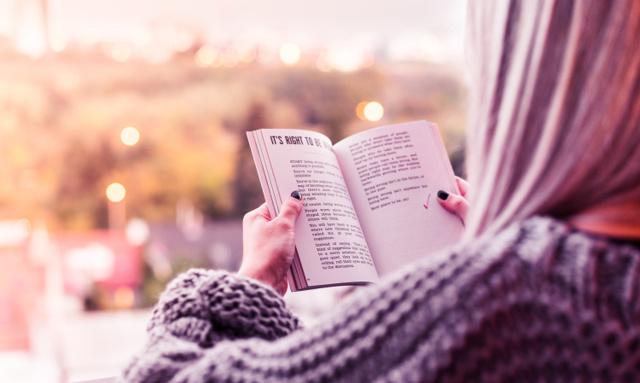 Бизнес роман как жанр: достойные произведения для саморазвития