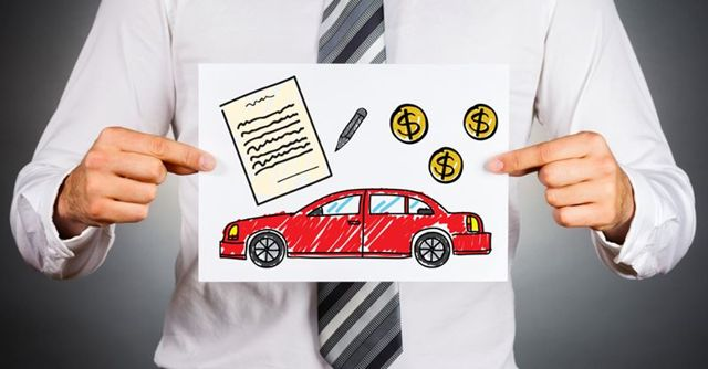 Заявка на кредит наличными в ОТП банке: способы подачи