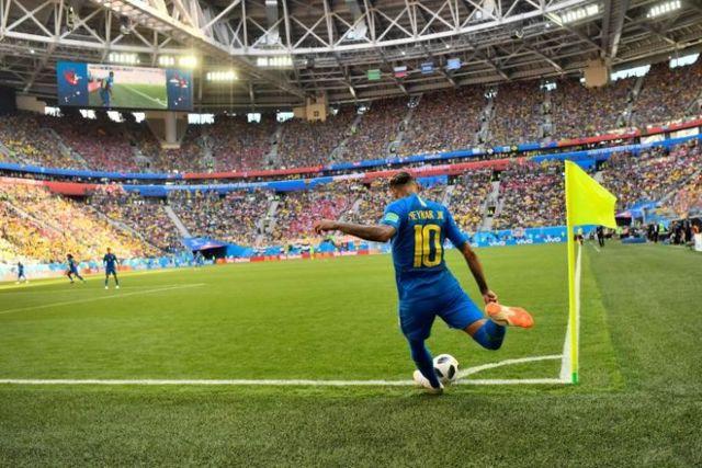 Статистика матчей: результаты спортивных событий по годам
