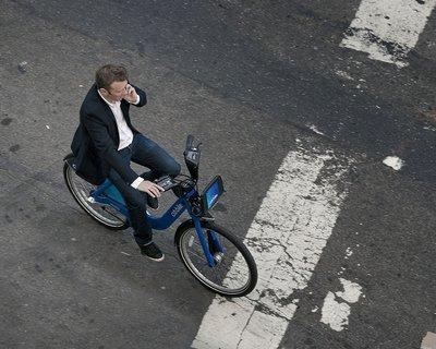 Статистика велотуризма: показатель активного отдыха в мире