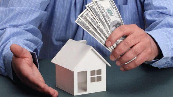 Как продать квартиру в ипотеке Сбербанка: особенности процедуры