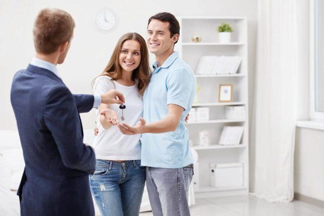 Статистика агентств недвижимости: как выбрать надежную компанию