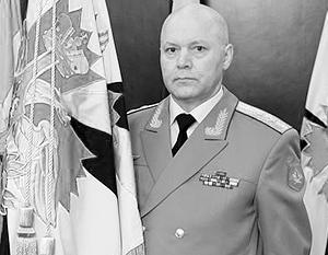 Статистика ГРУ: анализ деятельности разведуправления России