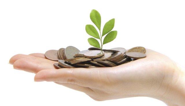 Мини заводы: обзор прибыльных бизнес идей в городе и селе