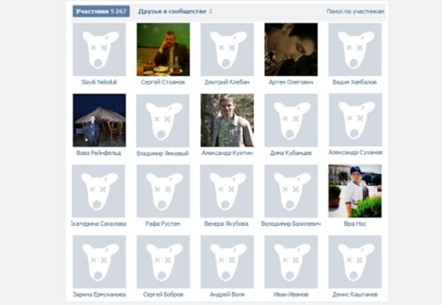 Продвижение бизнеса Вконтакте: кому подходит раскрутка онлайн