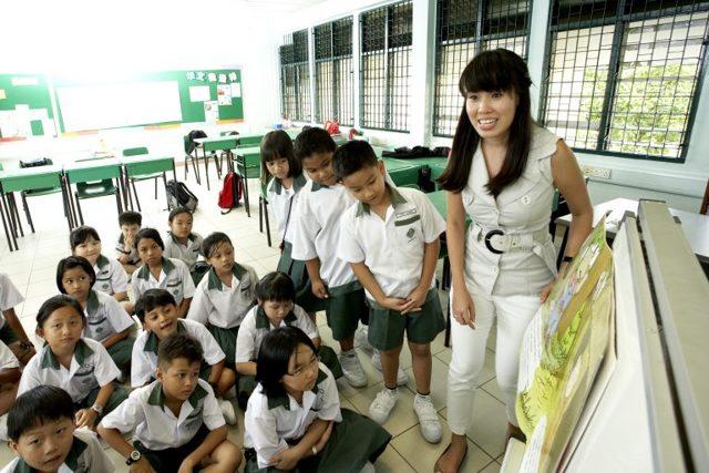 Статистика выпускников нужна для улучшения системы образования