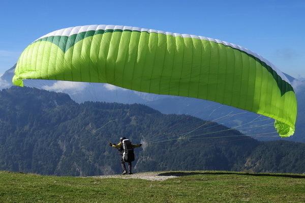 Горный туризм: возможности активного отдыха в горах