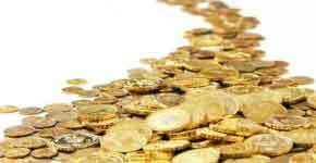 Потребительский кредит в МКБ: условия получения денег